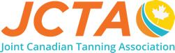 JCTA Joint Canadian Tanning Association