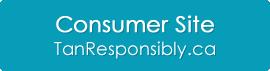 Salon Consumer Site