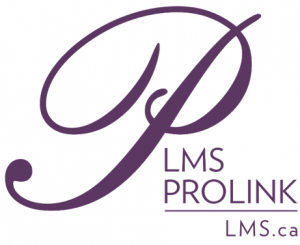 LMS Logo - No Box With Web (Purple)[2]