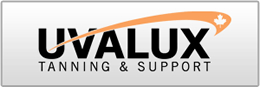 Uvalux Tanning & Support