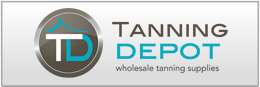 Tanning Depot